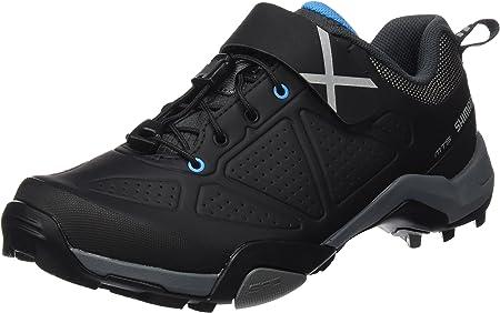 Shimano SH-MT5L - Zapatillas - Negro 2018