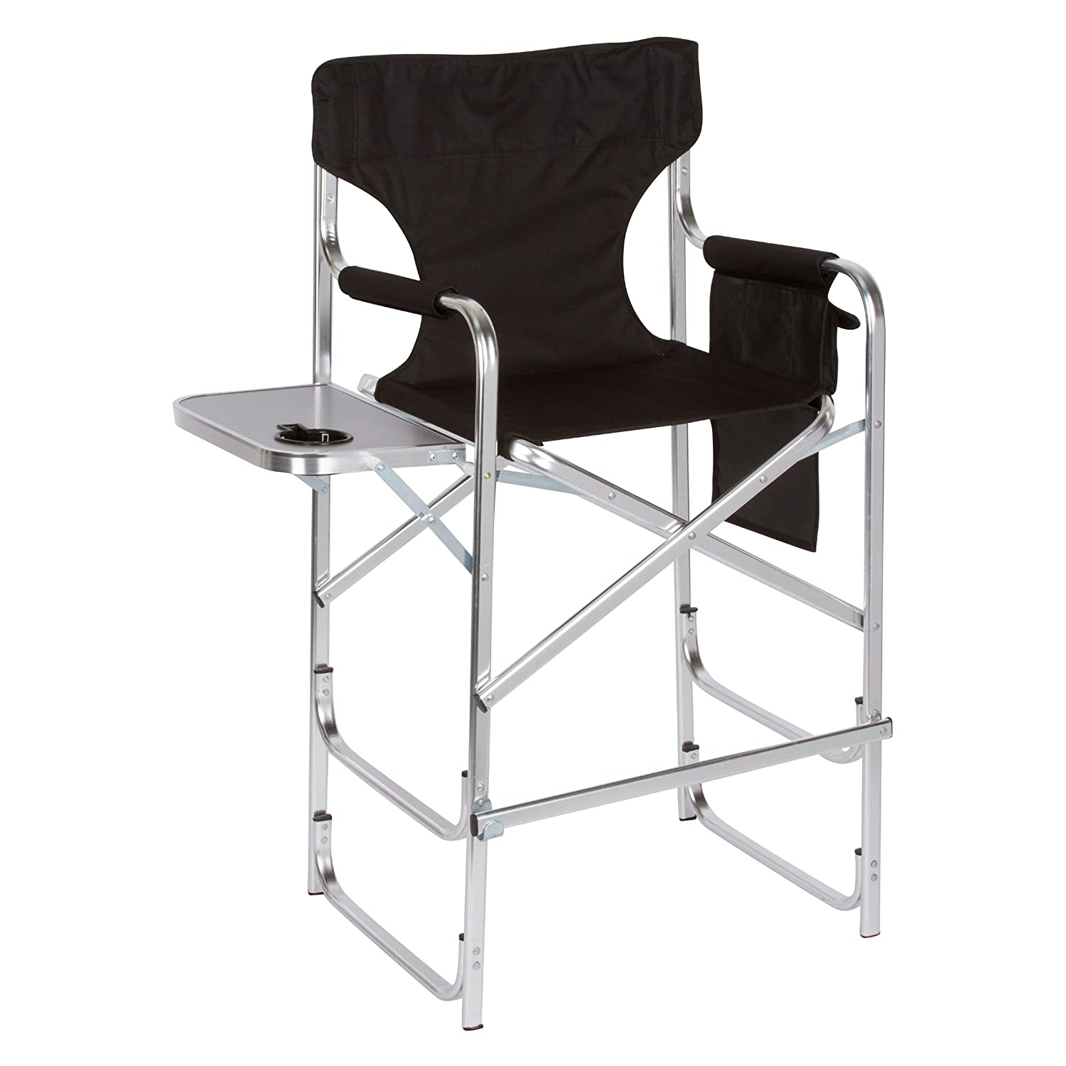 product chair l categories folding tall inc director black directors category roland chairs s appleton