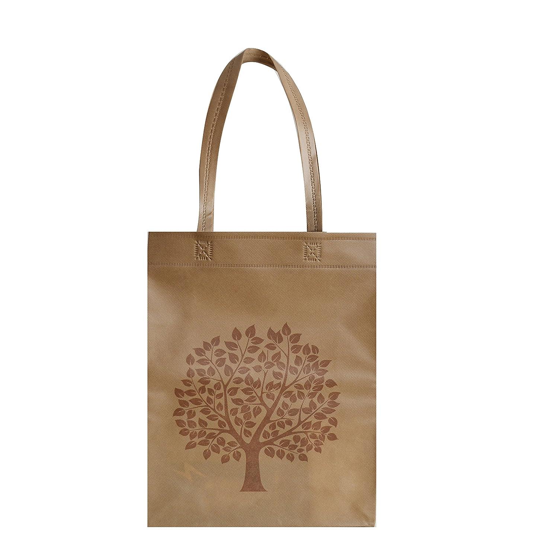Bolsa de la compra reutilizable, muy resistente y ecoló gica muy resistente y ecológica MC Products