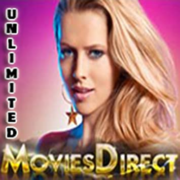 free unlimited movies for android