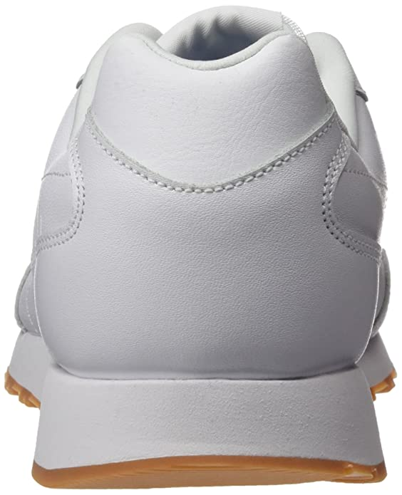 itE HommeAmazon Basses Bags Reebokbs7990Baskets Pour gvb6Yyf7