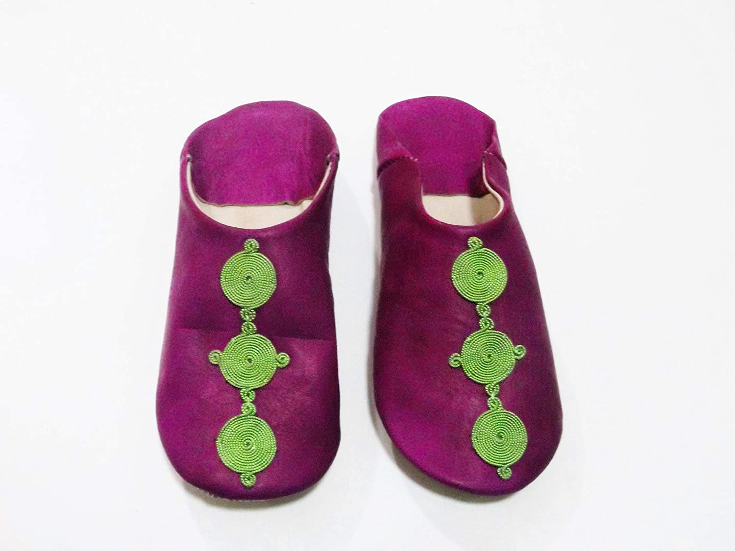 differently half off discount sale Amazon.com: Slippers For womens,women house shoes slippers ...