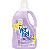 Vernel Aromatherapy Relax, 3L
