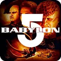 Babylon 5 Ringtones