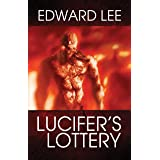 Lucifer's Lottery