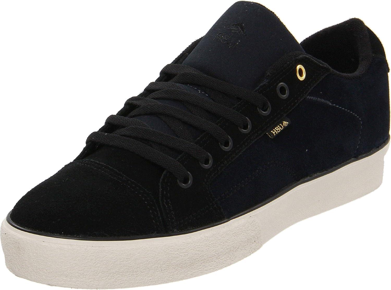 HSU 2 Low Fusion Skate Shoe