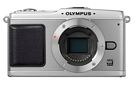 The 8 best olympus compact interchangeable lens camera