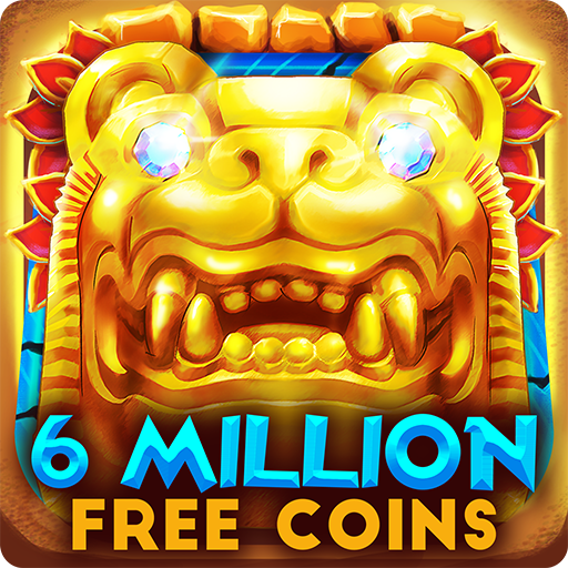 coin game app - 6