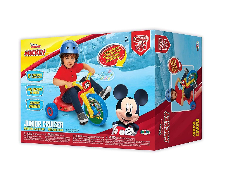 89ccce34118 Amazon.com: Mickey Mouse 10