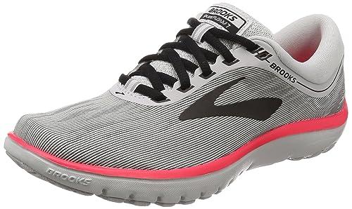 Brooks Pureflow 7, Zapatillas de Running para Mujer: Amazon.es: Zapatos y complementos