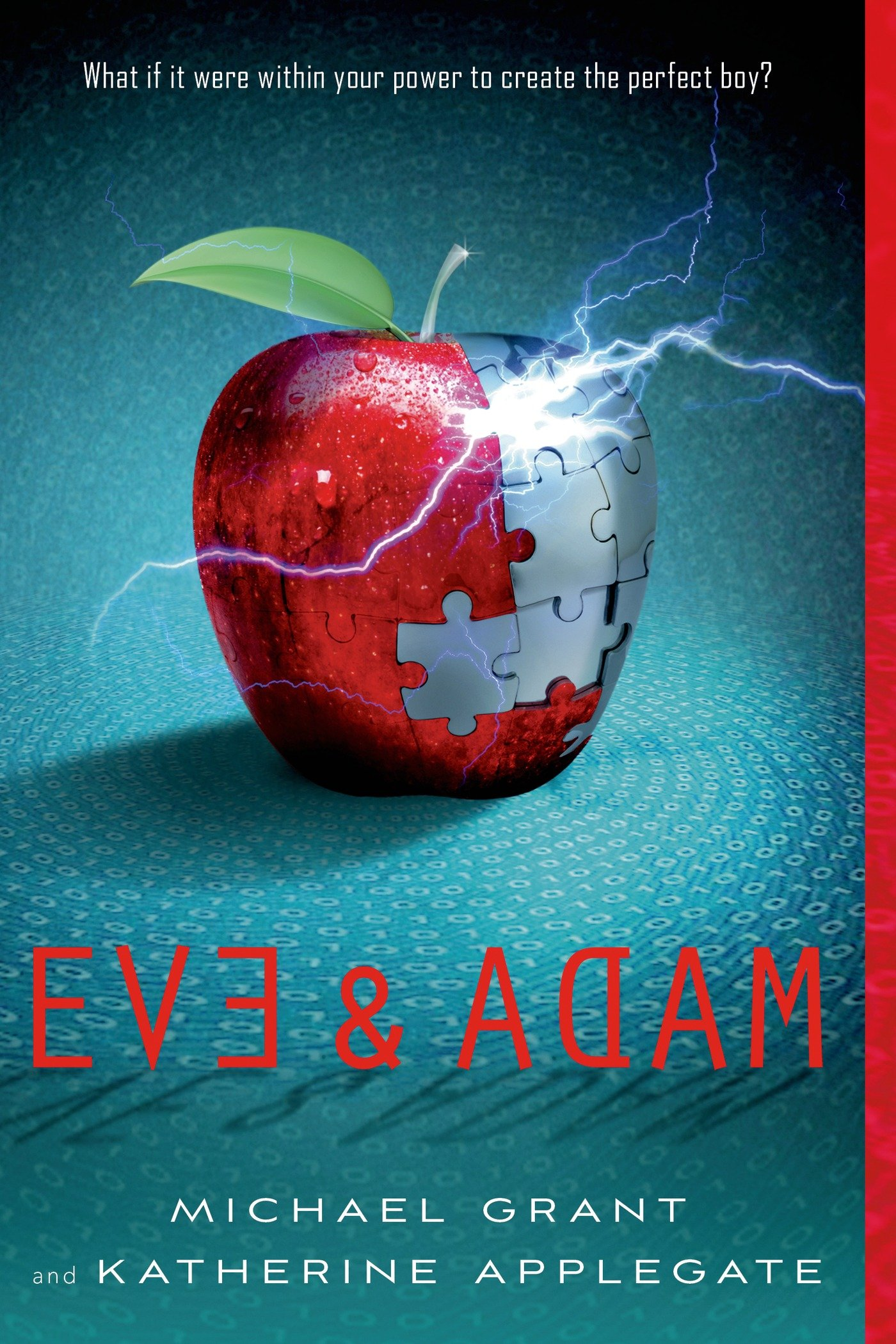 buy eve and adam book online at low prices in india eve and adam