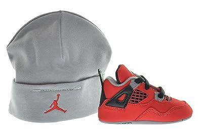 Amazon.com: Jordan 487219-603 - Zapatillas de regalo para ...