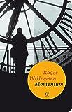 Momentum (Fischer Taschenbibliothek)