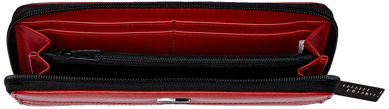 Puma Ferrari Rosso Corsa Cartera De Las Mujeres ZhVPwpwe43