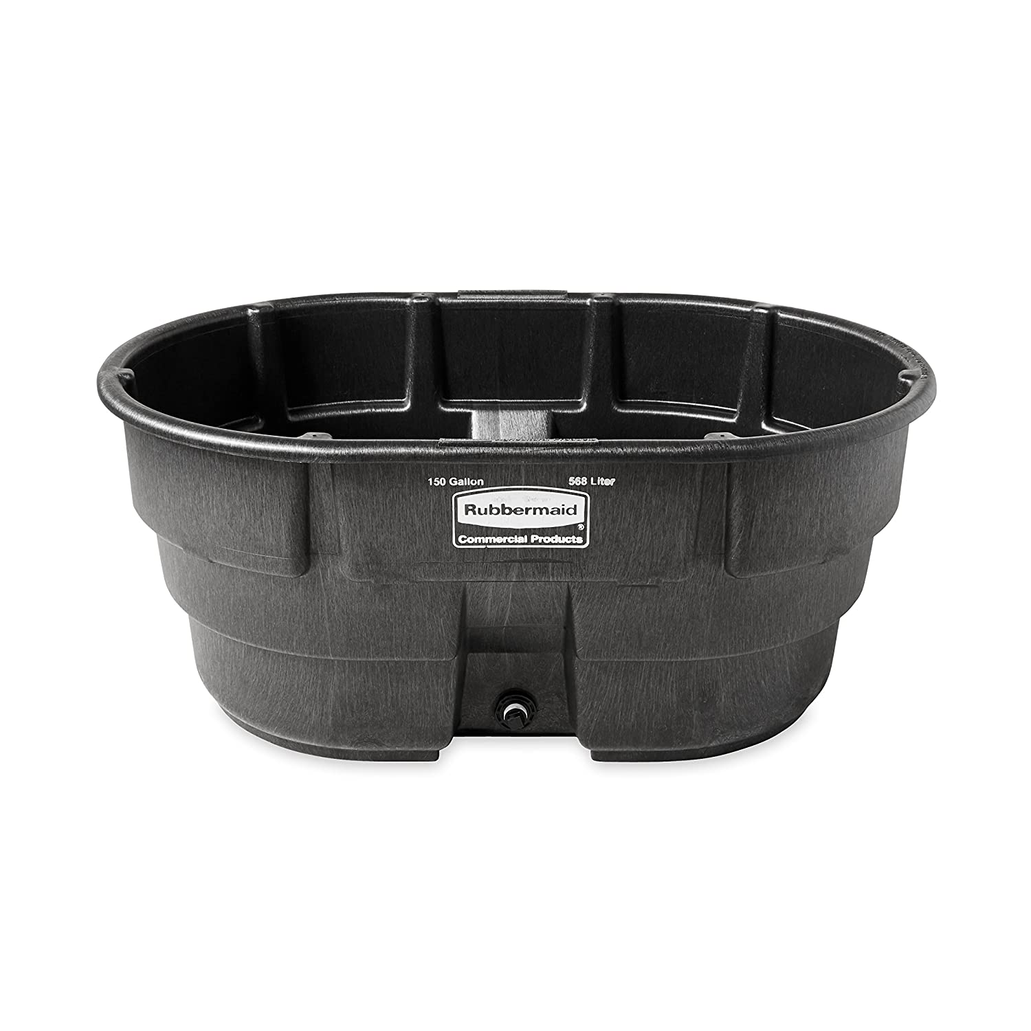 large tubs image medium tub rubbermaid empty