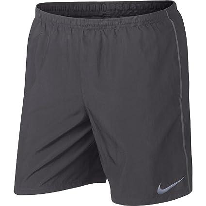 1ded7093cb8c Amazon.com  Nike Men s 7