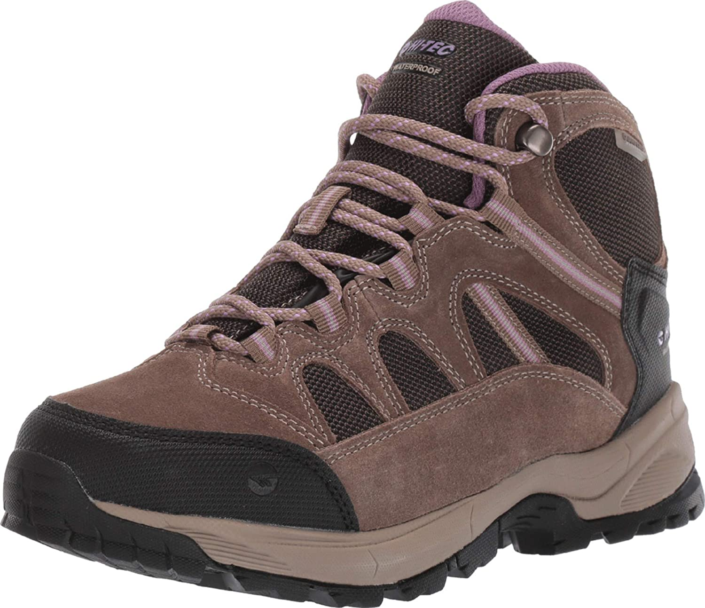 Merrell Womens J034250 Hiking