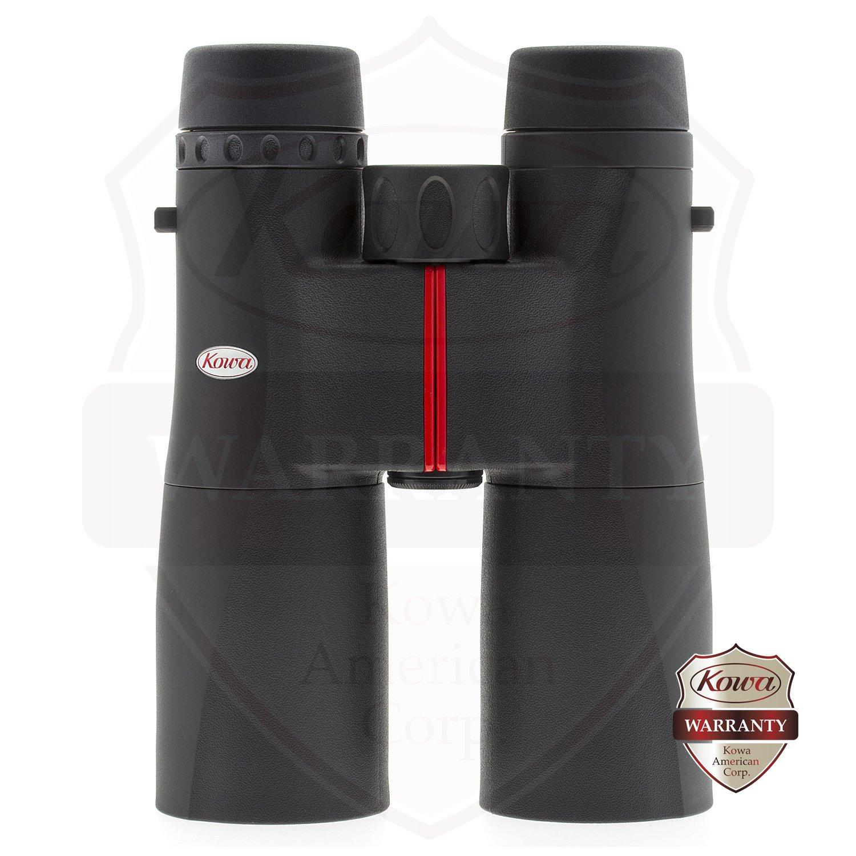 Kowa SV 8 X 42双眼 B076QHLC24