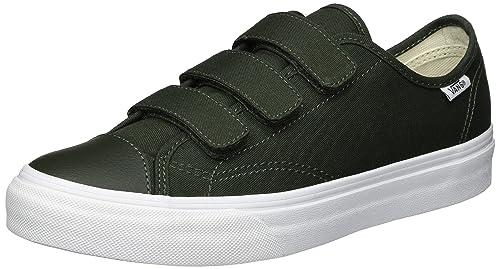 scarpe 23 vans