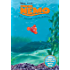 Finding Nemo Junior Novelization (English Edition)