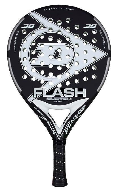 Dunlop Palas Flash Custom