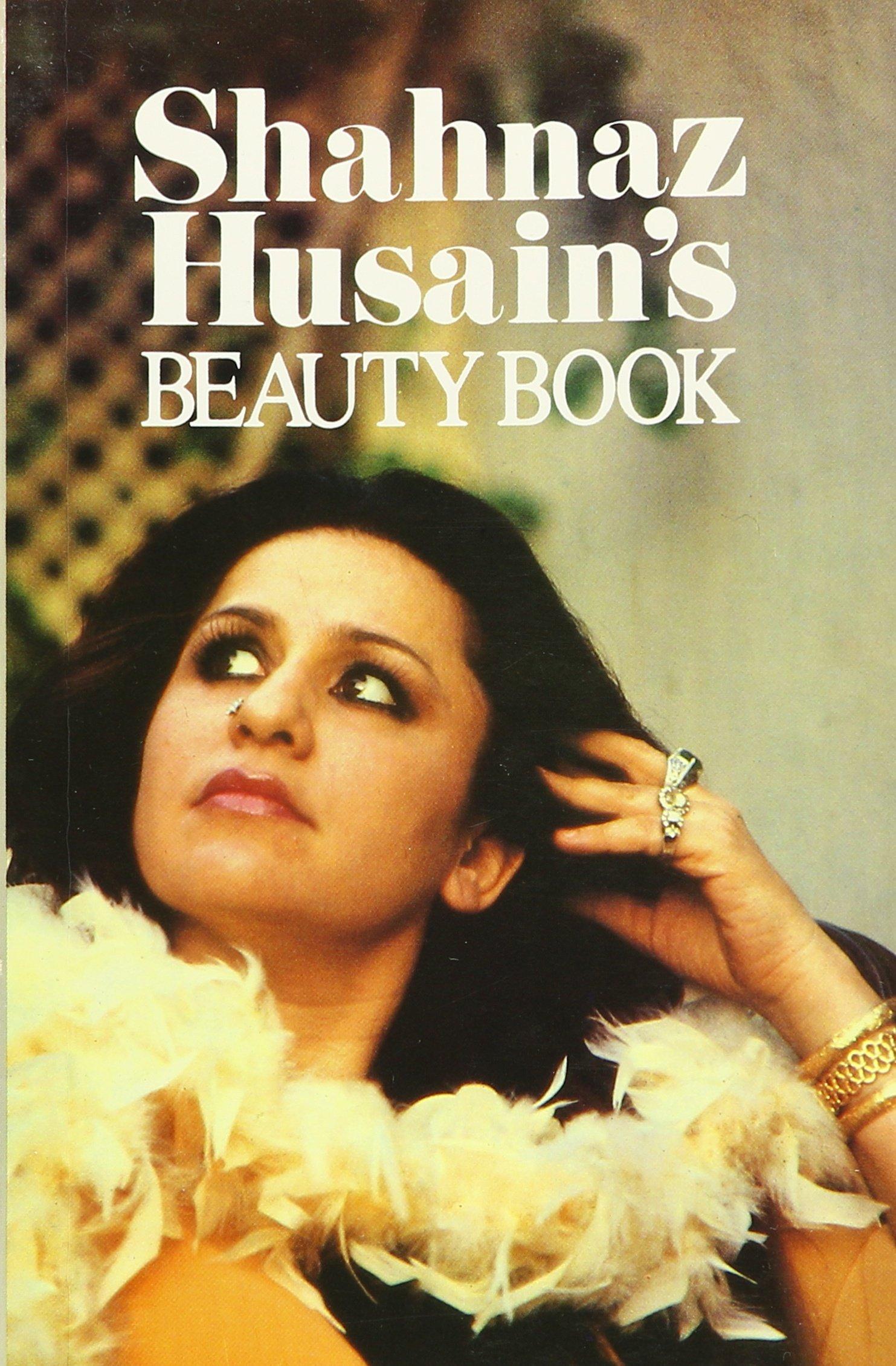 Beautician Books Pdf