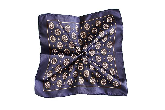 pañuelo de bolsillo para hombre: Amazon.es: Ropa y accesorios
