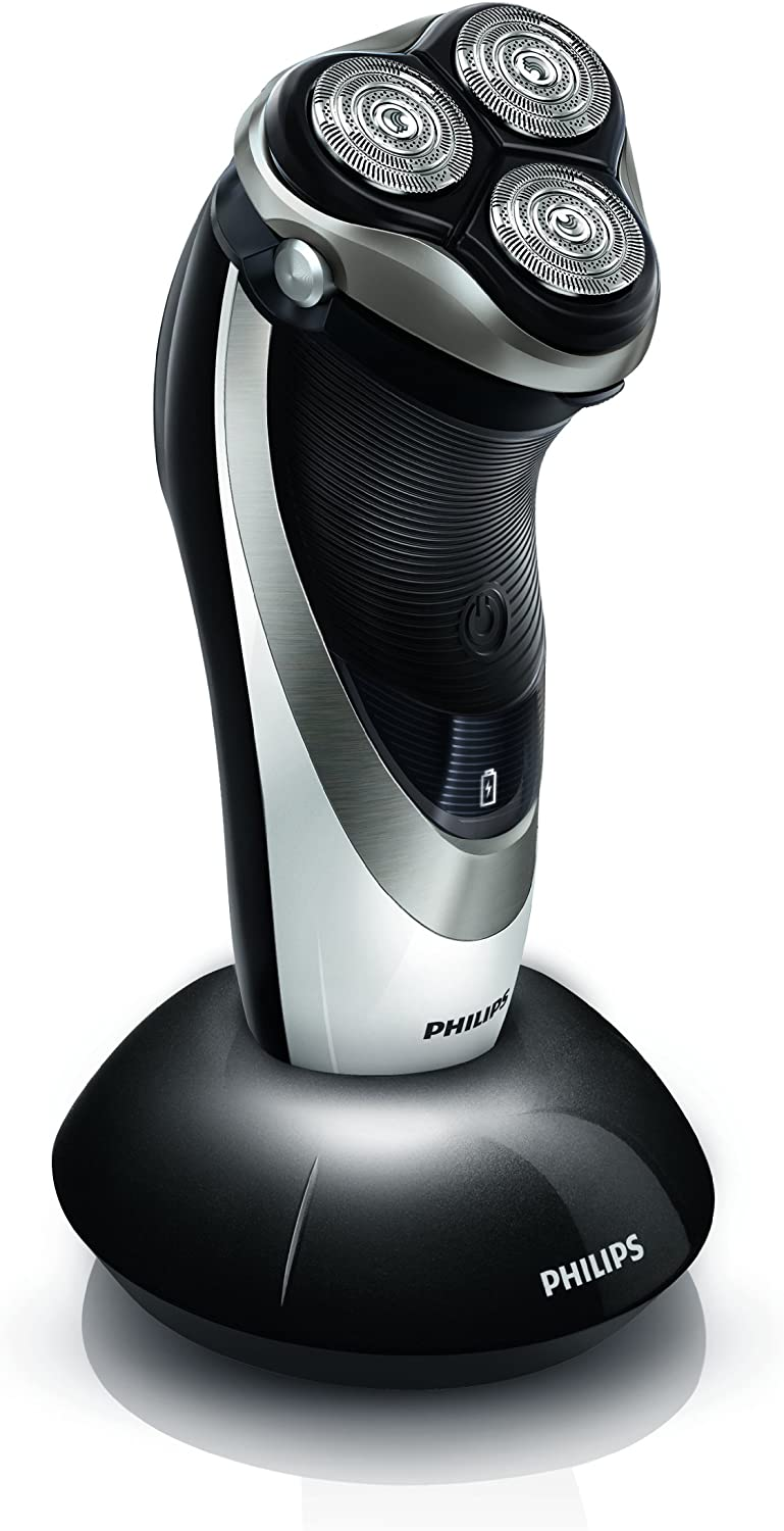 Philips Shaver series 5000 PowerTouch PT923/20 - Afeitadora ...