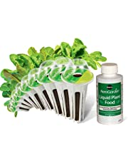 AeroGrow Miracle-GRO AeroGarden Mixed Romaine Seed 9-Pod Kit