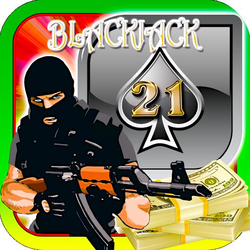 Blackjack 21 Free Gum Games Mask Shell Defender (Gum Blackjack)