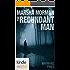 Wayward Pines: The Redundant Man (Kindle Worlds Novella) (Book of Gabriel 1)