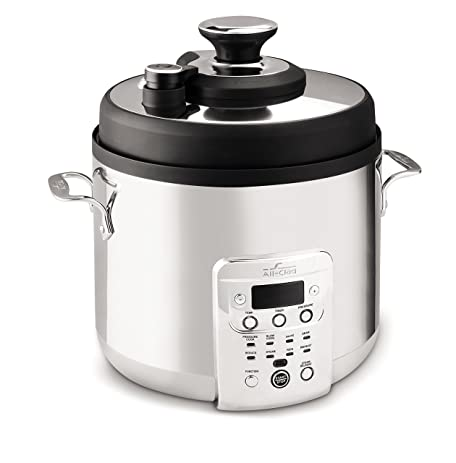 [-] all clad electric pressure cooker with ceramic pot  | 7 Questions To Ask At All Clad Electric Pressure Cooker With Ceramic Pot