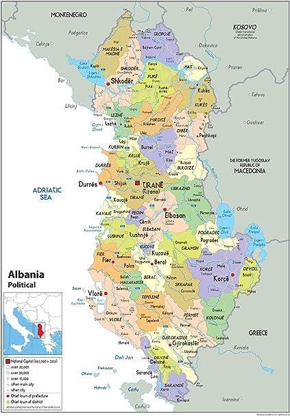 Cartina Muta Centro Italia.Centro Incubo Laboratorio Cartina Francia Ovest Amazon Monzacorre It