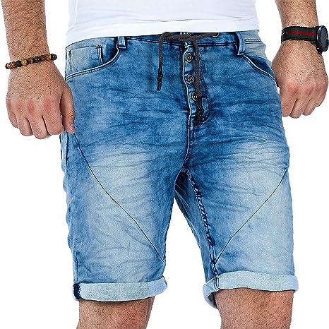 Sublevel Pantalón Corto - para Hombre