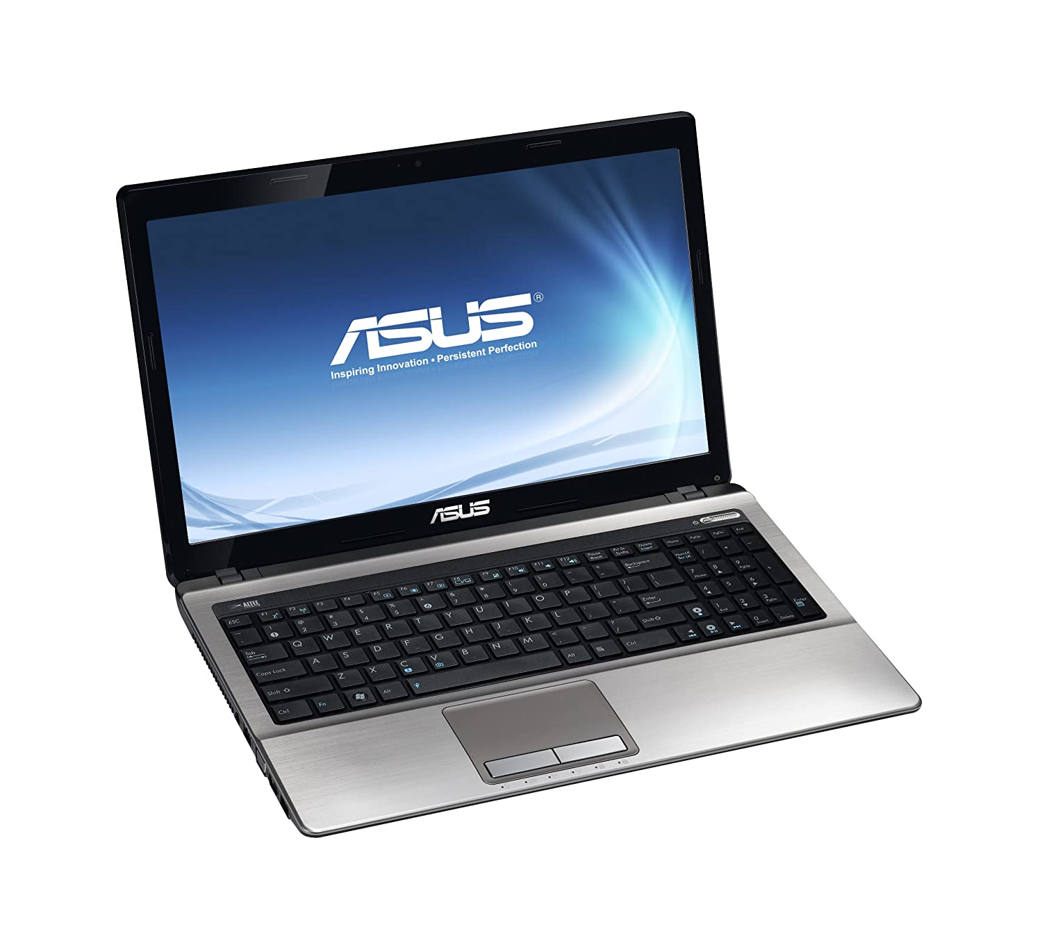 DOWNLOAD DRIVERS: ASUS A53E ETHERNET CONTROLLER