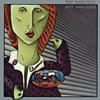 Not Available: 2CD Preserved Edition