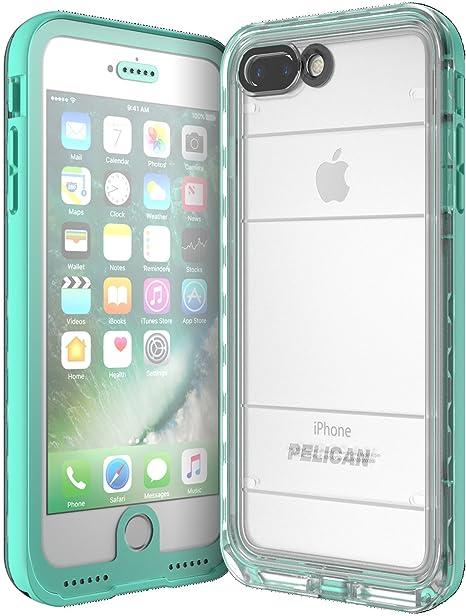 lifeproof custodia subacquea fre iphone 8 plus iphone 7 plus