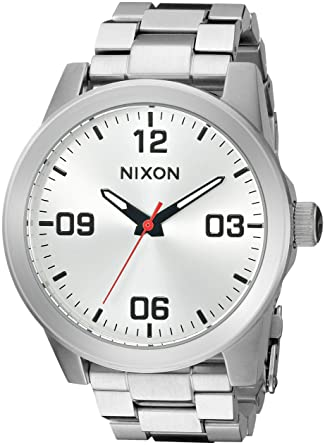 NIXON A919-1920-00 Karóra