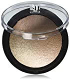 Amazon Price History for:e.l.f. Baked Highlighter, Moonlight Pearl, 0.17 Ounce