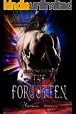 The Forgotten (Demons Book 2)