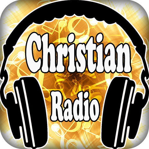 christian radio app - 9