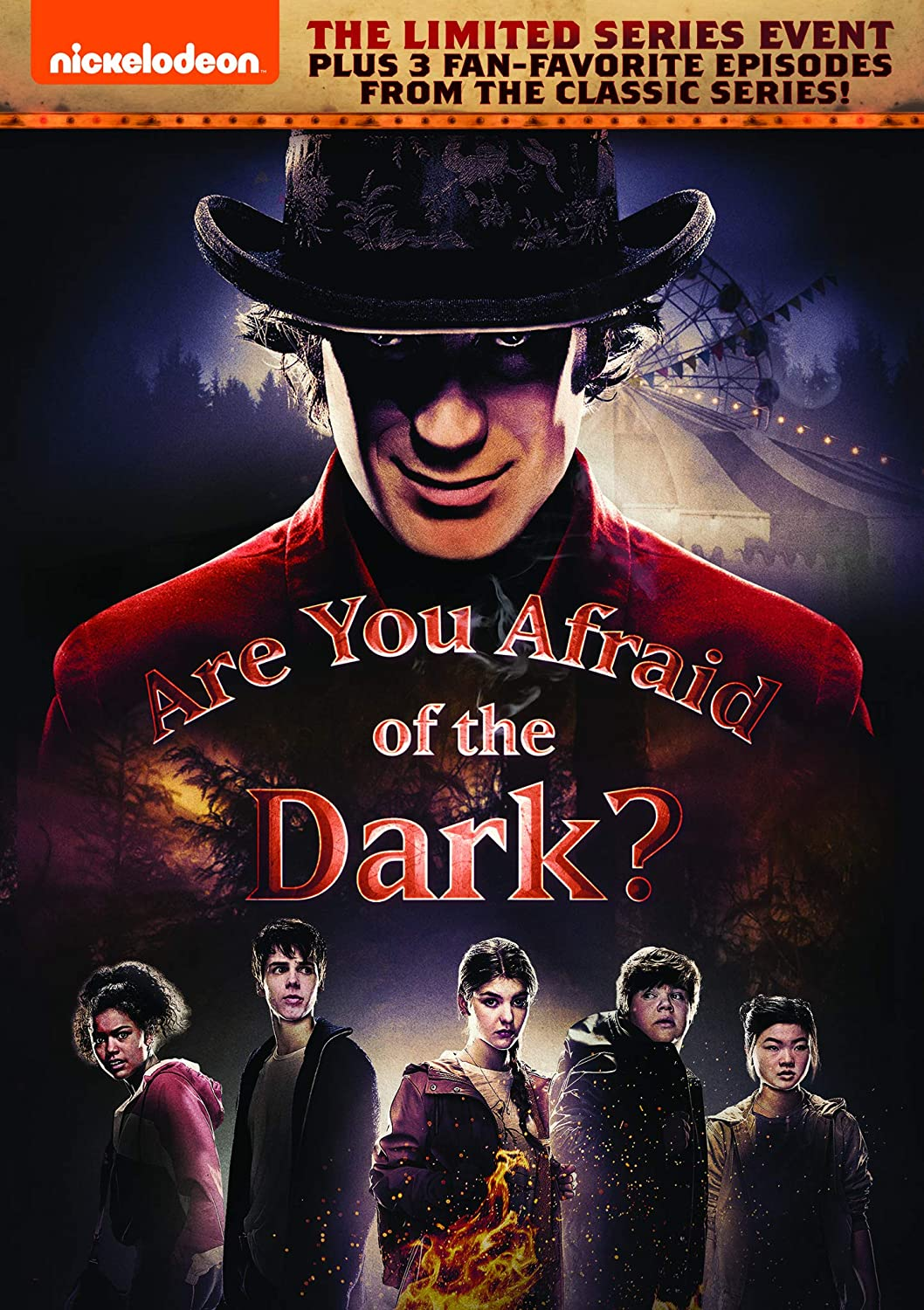 Are-You-Afraid-of-the-Dark?-(DVD)