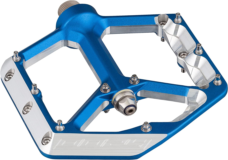 Spank Oozy Pedal