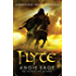 Flyte: Septimus Heap Book 2
