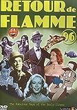 Retour De Flamme Vol.6 [DVD]