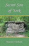 Secret Son of York
