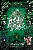 All is Fair (Split Worlds 3)