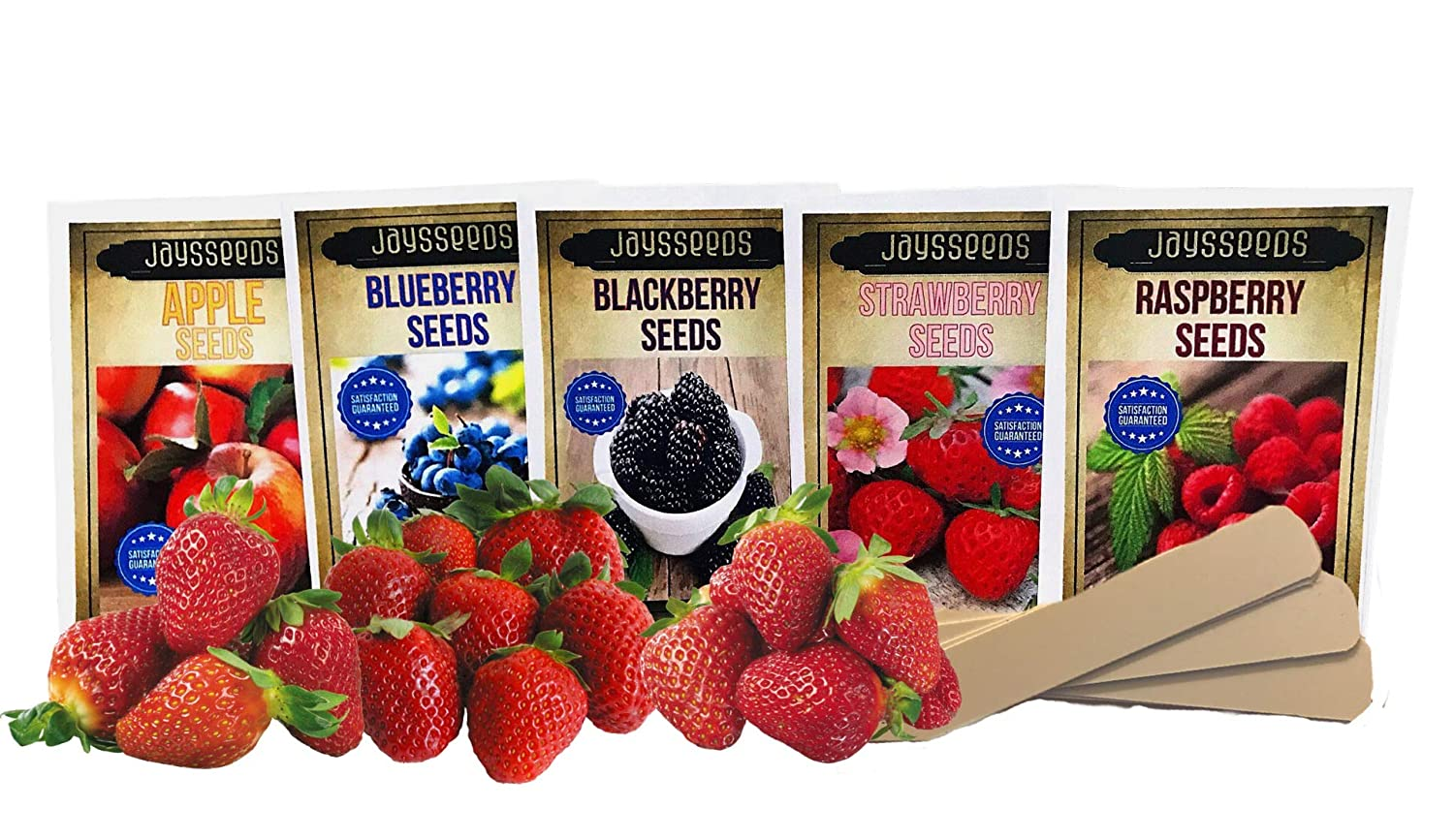 Blackberry Strawberry Pictures
