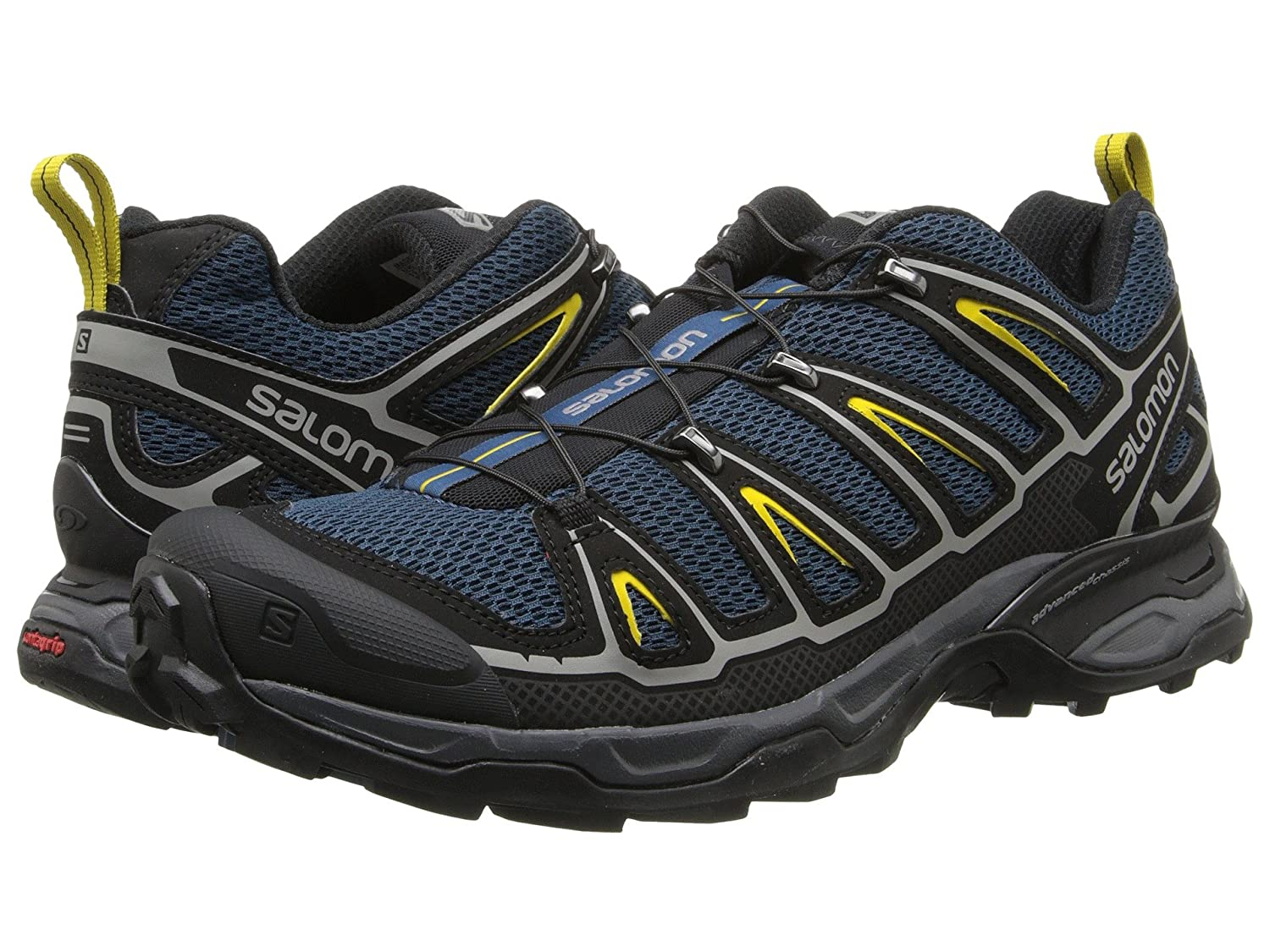 Salomon Men's X Ultra 2 Hiking Shoe Salomon Footwear X ULTRA 2-M