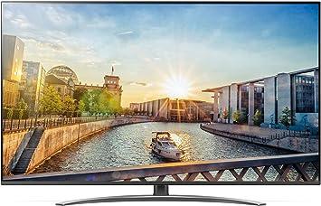 LG 55SM82007LA TV 139,7 cm (55